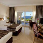 Savoy Sharm Hotel Picture 5