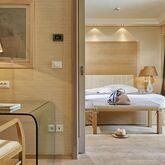 Rodos Park Suites & Spa Picture 3