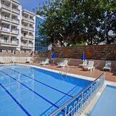 Diamore Hotel Picture 3