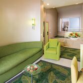 Cornelia De Luxe Resort Hotel Picture 7