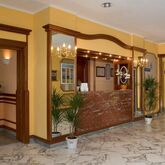 Ascot Hotel Picture 6
