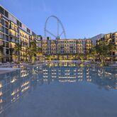 Caesars Resort Bluewaters Dubai Picture 18