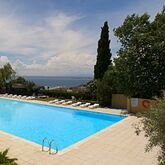 Grecs Hotel Picture 0
