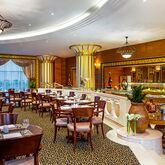 Corniche Hotel Abu Dhabi Picture 6