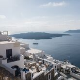Santorini Reflexions Volcano Hotel - Adult Only Picture 0