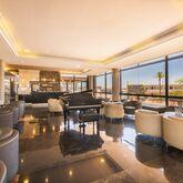 Mirador Papagayo Hotel Picture 13