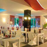 Riu Negril Club Hotel Picture 8
