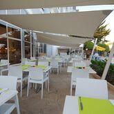 Papouis Protaras Hotel Picture 14