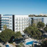 Riu Bravo Hotel Picture 2