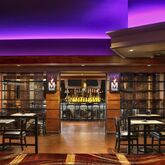 Stratosphere Hotel & Casino Picture 8