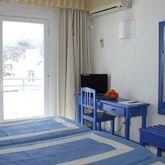Virgen Del Mar Hotel Picture 6