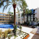 Las Gaviotas Suites Hotel Picture 6