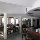 Stil Bonsai Hotel Picture 2