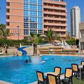 Alone Hotel Picture 0