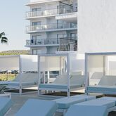 AluaSun Miami Ibiza Apartments Picture 9