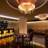 Baron Palace Sahl Hasheesh Hotel Picture 13