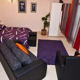 Holidays at Split Apartments - Peric Hotel in Split, Croatia
