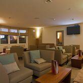 Monte Santo Resort Hotel Picture 8