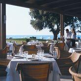 Kernos Beach Hotel Picture 8