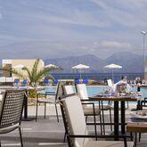 Miramare Resort & Spa Picture 11