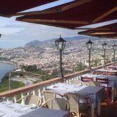 Ocean Gardens Hotel Picture 9