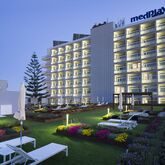 Medplaya Riviera Hotel Picture 19