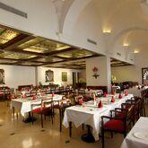 Bogamallo Beach Resort Hotel Picture 7