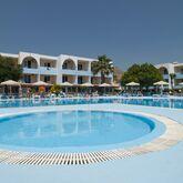 Lardos Bay Hotel Picture 0