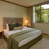 Gloria Verde Hotel Picture 4