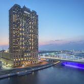 Hilton Dubai Al Habtoor City Picture 18