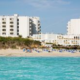 Hipotels Bahia Grande Hotel Picture 0
