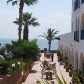 El Puntazo Hotel Picture 9