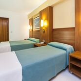 Mix Colombo Hotel Picture 3