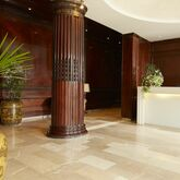 Mayor Mon Repos Palace Art Hotel Picture 11