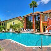 Legacy Vacation Club Lake Buena Vista Villas Picture 0