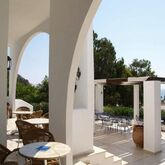 Holidays at Lindos Sun Hotel in Lindos, Rhodes