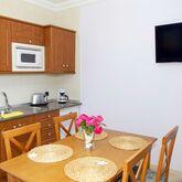 Rubimar Suite Aparthotel Picture 6