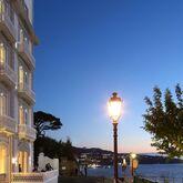 Mediterraneo Hotel Picture 11