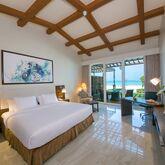 Danat Resort Jebel Dhanna Hotel Picture 7
