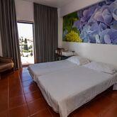 Da Aldeia Hotel Picture 5