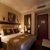 Grand Hilarium Hotel Picture 6