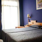 Neptuno Calella Aparthotel Picture 5