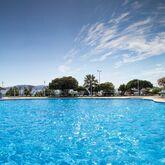 Holidays at Cavanna Hotel in La Manga, Costa Calida