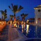 Tsilivi Beach Hotel Picture 2