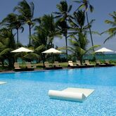 Sivory Punta Cana Hotel Picture 6