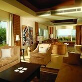 Grand Rotana Resort Picture 9