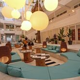 Satocan Gold Hotel Marina - Adults Only Picture 15