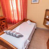 Alta Galdana Apartments Picture 5