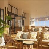 Corallium Dunamar by Lopesan Hotels - Adults Only Picture 10