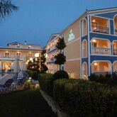 Petros Hotel Picture 12